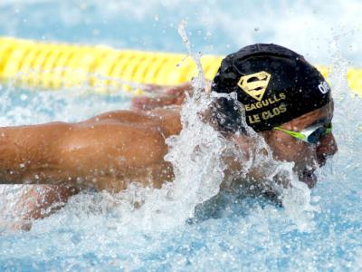 Nuoto, ISL Indianapolis 2019: Energy Standard domina la tappa davanti a Cali Condors, Sjoestrom MVP