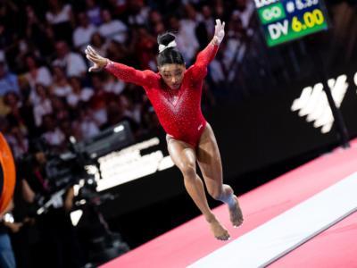 Ginnastica, Mondiali 2019: Finali di Specialità. Biles e Derwael, trionfi annunciati. Simone da record, Filippine dorate e la caduta degli Dei