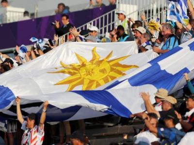 Rugby, Mondiali 2019: Uruguay, la Cenerentola si è scoperta principessa