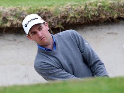 Golf, Brendon Todd vuole difendere il titolo al Bermuda Championship 2020. Torna il pubblico sul PGA Tour