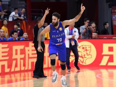 Basket, Preolimpico 2020: Italia a Belgrado con la Serbia, serve l'impresa azzurra. La Slovenia di Luka Doncic a Kaunas con la Lituania