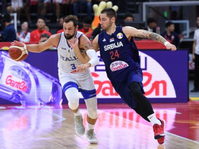 Basket, Preolimpici 2020: i calendari e tutte le date. Quattro tornei per gli ultimi quattro pass olimpici