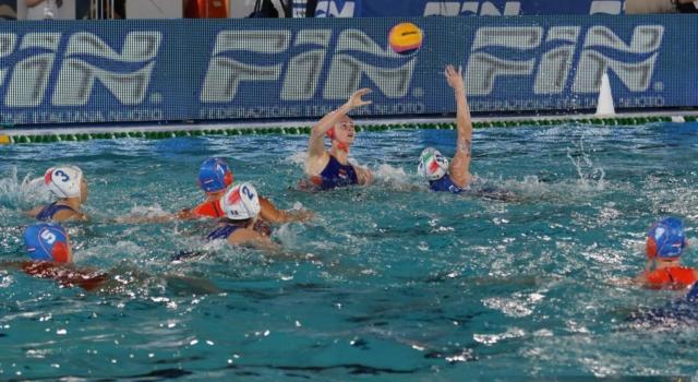 Pallanuoto femminile, Europei 2020: risultati quarti di finale. Tutto facile per Olanda, Spagna ed Ungheria