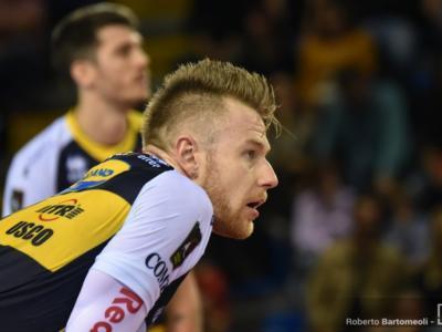 """Volley, mercato 2021: ultime notizie. Zaytsev verso l'addio, Nelli e Vettori ancora """"disoccupati"""""""