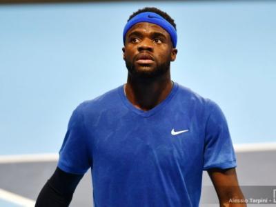 Tennis, ATP Delray Beach 2020: successi per Frances Tiafoe e Ryan Harrison, sconfitto John Millman