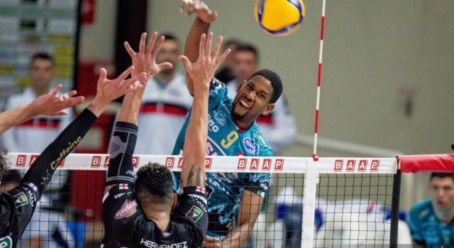 Volley, Supercoppa Italiana 2020: il format della competizione. Semifinali su doppia sfida, finale secca