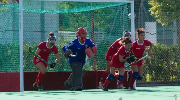 Hockey prato femminile, Serie A1 2019-2020: risultati e classifica della settima giornata. Si ferma l'Amsicora