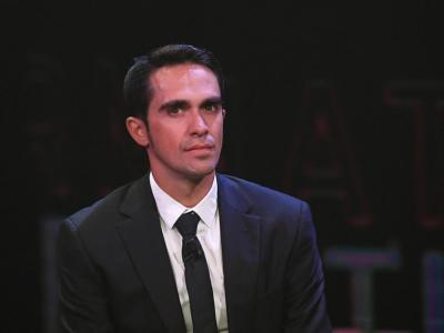 """Alberto Contador pensa al passaggio della Eolo-Kometa nel World Tour: """"Vogliamo reclutare altri corridori di qualità"""""""