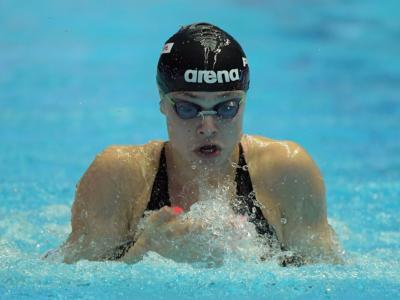 Nuoto, come cambia l'Italia verso le Olimpiadi del 2021. Senatori più anziani, ma non mancano i giovani in rampa di lancio