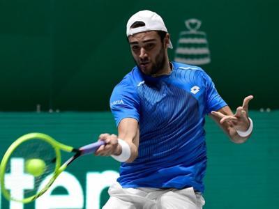 Coppa Davis 2020: Italia-Corea del Sud si terrà a Cagliari. Il turno preliminare sarà sulla terra rossa sarda