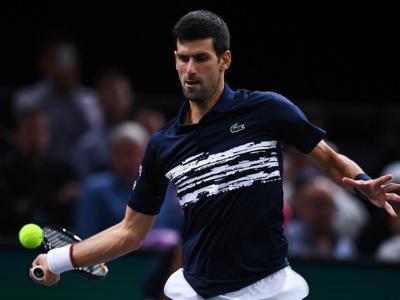 Coppa Davis 2020: assegnate le wild card a Francia e Serbia in vista della prossima edizione