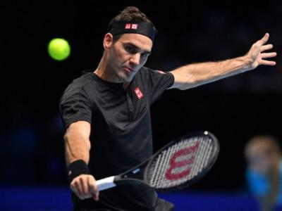 Federer-Krajinovic in tv, Australian Open 2020: orario 22 gennaio, programma, streaming