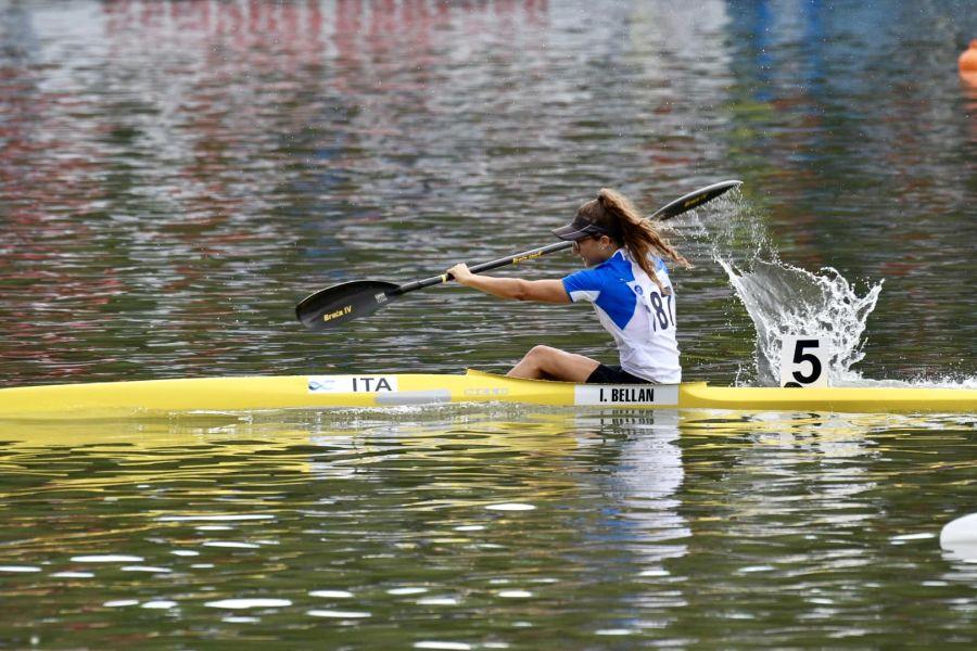 Canoa velocità oggi, Qualificazioni Olimpiadi: orari 13 maggio, tv, programma, streaming Szeged, italiani in gara