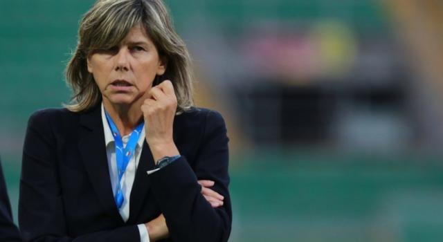 Calcio femminile, nuovo test per l'Italia contro l'Islanda a Coverciano: Bertolini prova volti nuovi