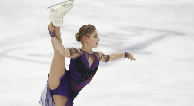 Pattinaggio artistico, Finali Grand Prix Torino 2019: scontro tra titani in campo femminile, nell'individuale maschile Hanyu sfida Chen