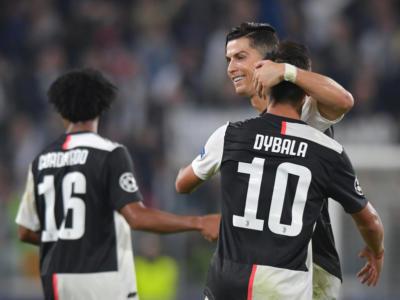 LIVE Torino-Juventus 0-1, Serie A calcio in DIRETTA: un gol di de Ligt regala i tre punti ai bianconeri! Pagelle e highlights