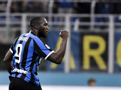 LIVE Bologna-Inter 1-2 calcio, Serie A in DIRETTA: Lukaku ribalta la partita con una doppietta. Pagelle e highlights