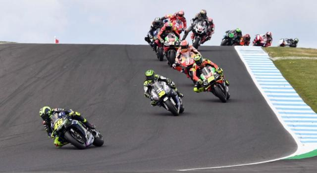 VIDEO MotoGP, Test Sepang 2020: tutte le analisi, Jarvis spinge Valentino Rossi verso la Petronas