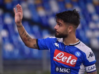 LIVE Milan-Napoli 1-1, Serie A 2019-2020 in DIRETTA: pareggio che fa scontente entrambe le squadre. Pagelle e highlights
