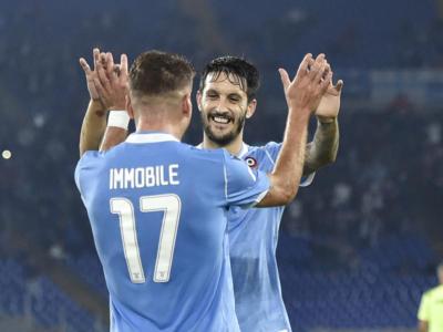 Serie A calcio in tv l'11-13 gennaio: orari, calendario, programma, streaming Sky e DAZN