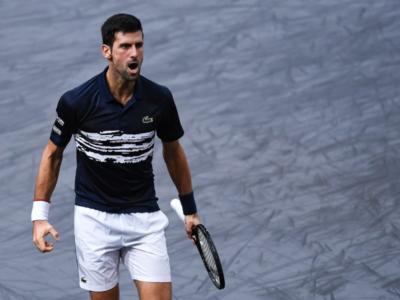 LIVE Coppa Davis 2019 in DIRETTA: risultati 20 novembre. Australia e Spagna ai quarti: Germania e Serbia show nella terza giornata!
