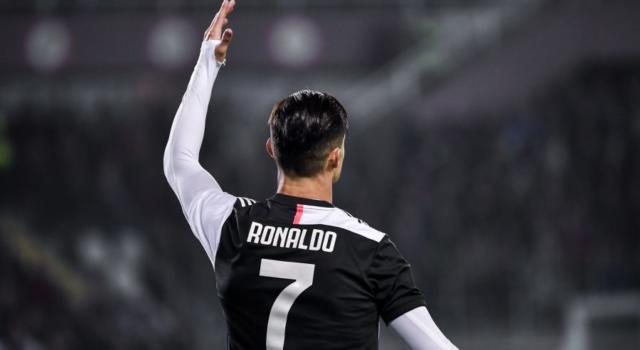 Pallone d'Oro 2019: Cristiano Ronaldo assente alla cerimonia di premiazione. Sarà al Galà AIC a Milano