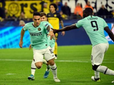 Pagelle Inter-Barcellona 1-2, voti Champions League: Ansu Fati manda all'inferno i nerazzurri