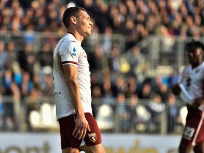 LIVE Torino-Inter 0-3, Serie A 2019-2020 in DIRETTA: vittoria convincente dei nerazzurri. Pagelle e highlights