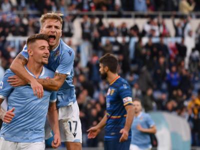 Lazio-Bologna in tv, orario e streaming: data, programma, probabili formazioni