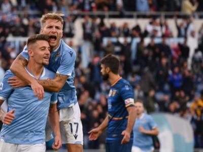 Pagelle Juventus-Lazio 1-3, voti Supercoppa Italiana 2019: ottimo Lulic, solo Ronaldo si salva tra i bianconeri