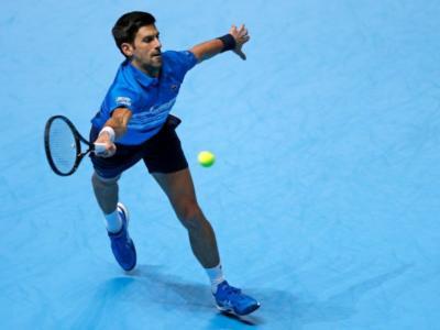Coppa Davis 2019: Novak Djokovic batte Karen Khachanov in due set, tra Serbia e Russia il doppio deciderà tutto