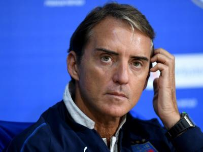 """Roberto Mancini, Calcio: """"Il rinvio degli Europei occasione da sfruttare, il calcio a porte chiuse non è il massimo…"""""""