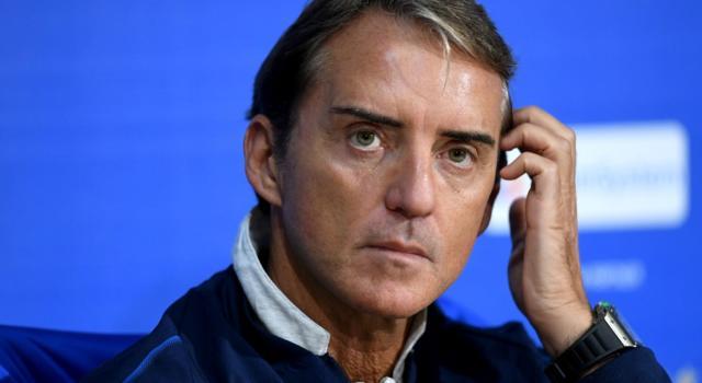 Ranking FIFA, l'Italia di Roberto Mancini sale al settimo posto dopo le ultime vittorie