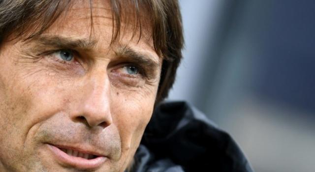 Coppa Italia 2020, la prossima avversaria della Fiorentina ai quarti di finale: data, programma, orario e tv