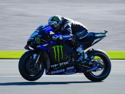 MotoGP, analisi Test Valencia 2019: la Yamaha soddisfatta degli aggiornamenti. Rossi rimandato a Jerez