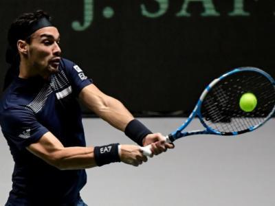 Sorteggio Coppa Davis 2020: data, programma, orario d'inizio e tv. Si definiscono i playoff di marzo, c'è l'Italia