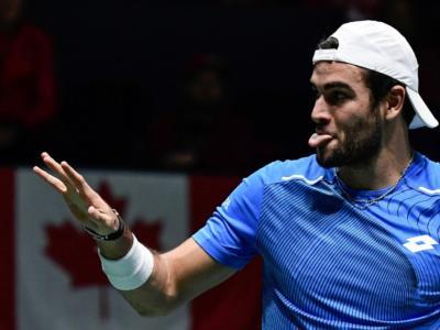 Coppa Davis 2020, l'Italia sfiderà la Corea del Sud nel preliminare: azzurri favoriti verso la fase finale ma Chung incute qualche timore