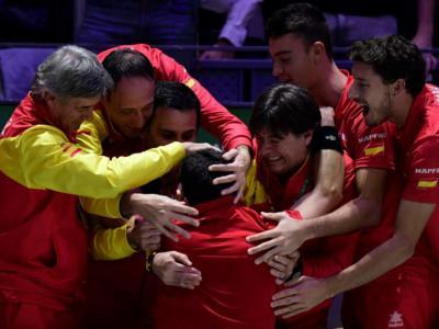 Coppa Davis 2019, quanti soldi ha guadagnato la Spagna vincendo l'Insalatiera? Montepremi di lusso per Nadal e compagni