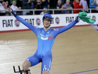 Giro d'Italia virtuale, oggi l'ultima tappa: sfida tra Ganna e Roglic nella cronometro di Milano, Astana in maglia rosa