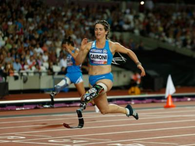 Paralimpiadi 2021, tutti gli italiani in gara il 4 settembre. Orari, programma gare, tv