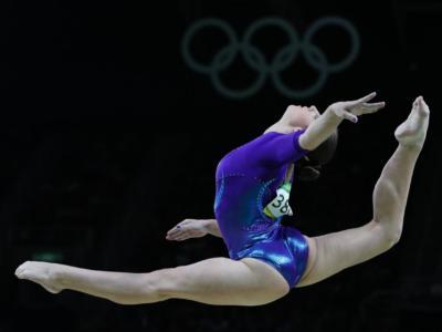 Ginnastica artistica, Aliya Mustafina annuncia il ritiro. La Zarina saluta con 2 ori olimpici, ora futuro da allenatrice