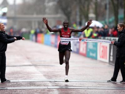 Maratona New York 2019: quanti soldi hanno guadagnato i vincitori? Le cifre dei premi, assegno a sei cifre