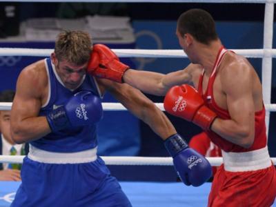 Boxe, i tornei di qualificazione alle Olimpiadi si recuperano tra febbraio e giugno 2021. In Europa si riparte dai tabelloni pre-pandemia