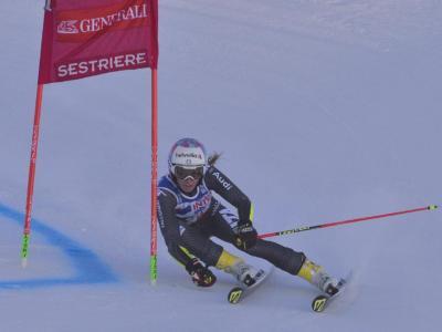 VIDEO Marta Bassino vince il gigante di Killington, prima vittoria in Coppa del Mondo: riviviamo la gara dell'azzurra, Brignone seconda
