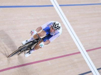 LIVE Ciclismo su pista, Mondiali 2020 in DIRETTA: Italia senza squilli! Viviani/Consonni deludono nella madison, Confalonieri quinta nella corsa a punti