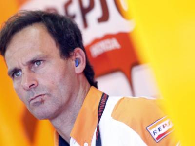 """MotoGP, Alberto Puig: """"Penso che alcune persone abbiano dimenticato chi è Marc Marquez"""""""