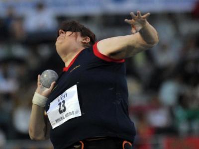 Paralimpiadi Tokyo, tutti gli italiani in gara il 31 agosto. Orari, programma gare, tv