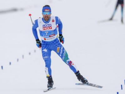 Combinata nordica, i convocati dell'Italia per i Mondiali 2021 di Oberstdorf: sette azzurri in Germania