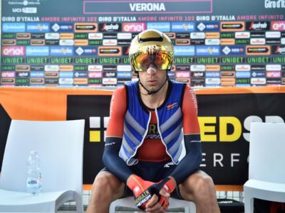 """Tirreno-Adriatico 2020: il percorso e le 7 tappe ai raggi X. Frazione regina con arrivo a Sassotetto per la """"Corsa dei Due Mari"""""""