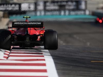 F1, test Abu Dhabi: quali piloti parteciperanno? C'è Fernando Alonso. Polemica per l'assenza di Ferrari con Sainz